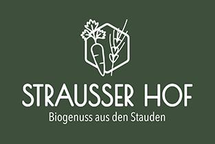 Strausser Hof